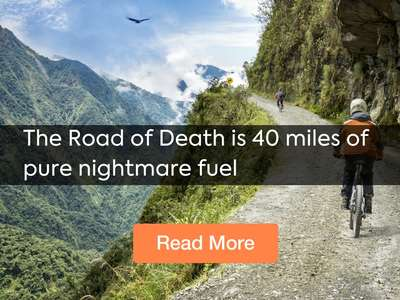 Road Trip Route Planner Map and Trip Guides