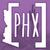Visit Phoenix