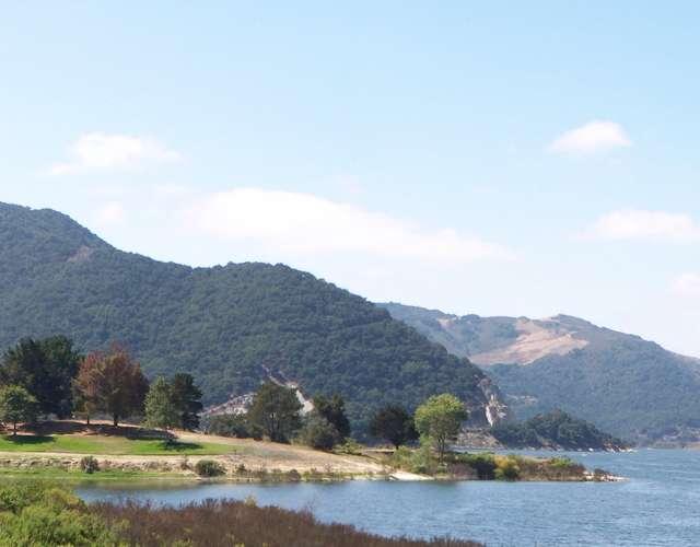 Arroyo Grande Valley has an adventure for everyone