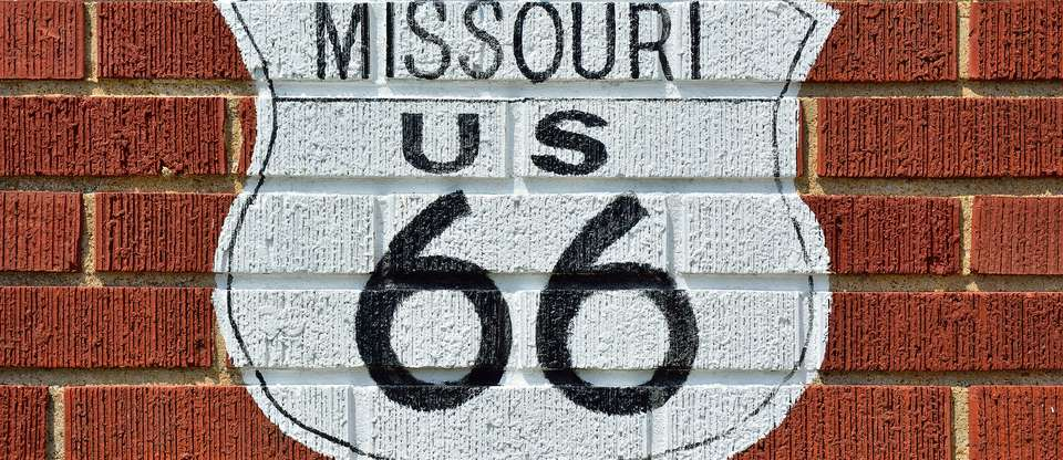 Explore the outlaw past and beauty of Missouri's Route 66